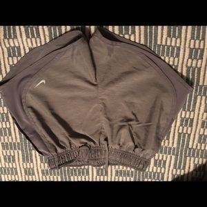 Nike Shorts - shorts